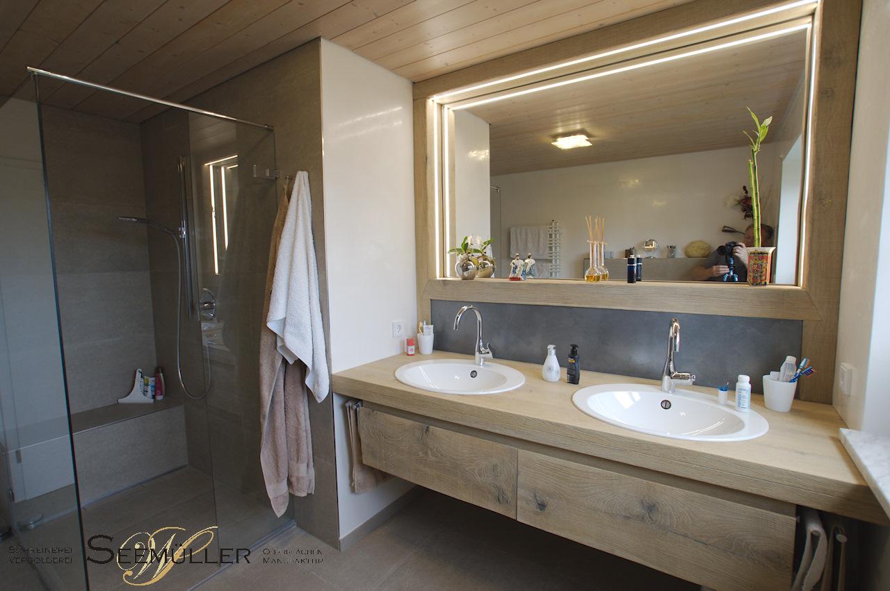 waschtische bad bad waschtisch mit kleines badezimmer. Black Bedroom Furniture Sets. Home Design Ideas