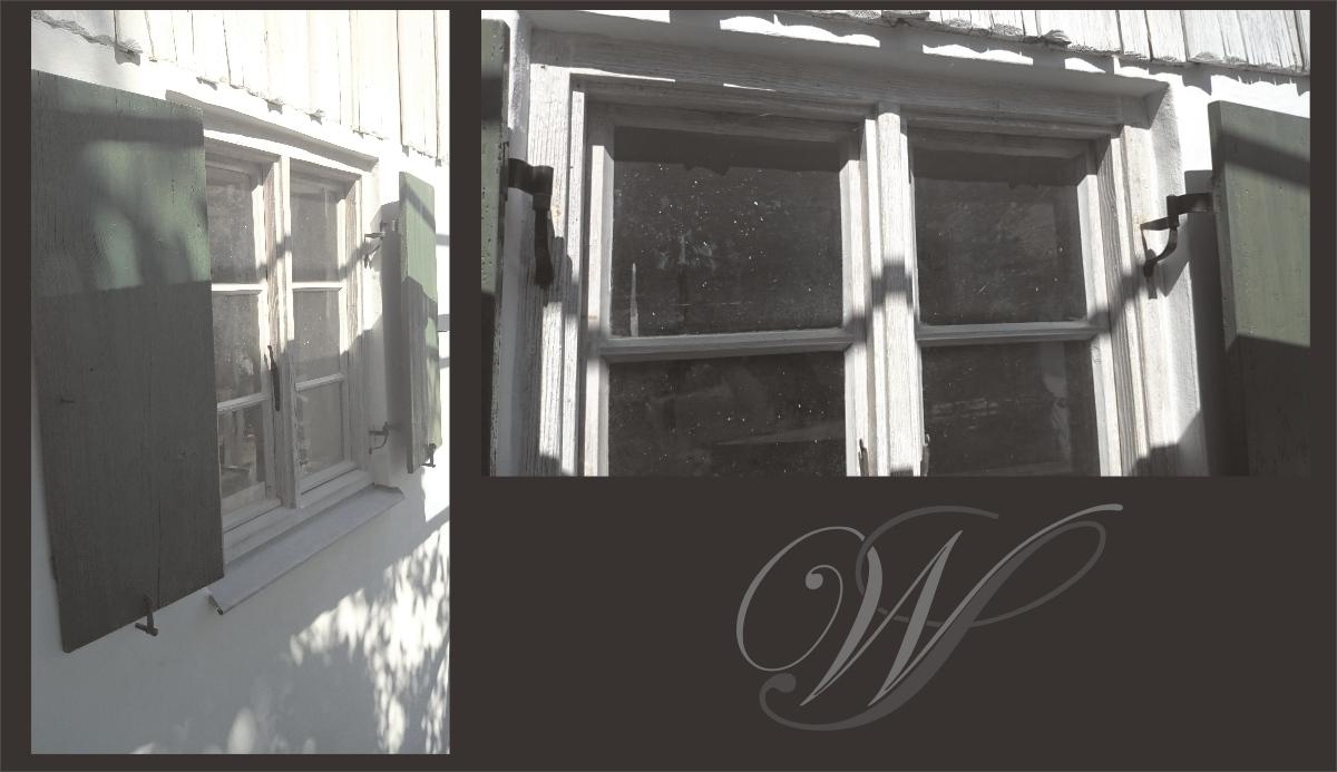 kastenfenster sanieren schreinerei vergolderei. Black Bedroom Furniture Sets. Home Design Ideas