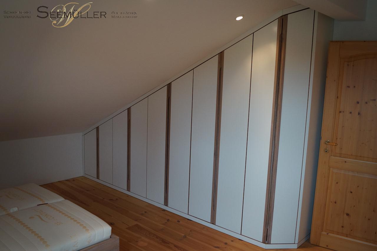 schlafzimmer unterm dach seersucker bettw sche tchibo m bel hardeck schlafsofas 180 x 200. Black Bedroom Furniture Sets. Home Design Ideas