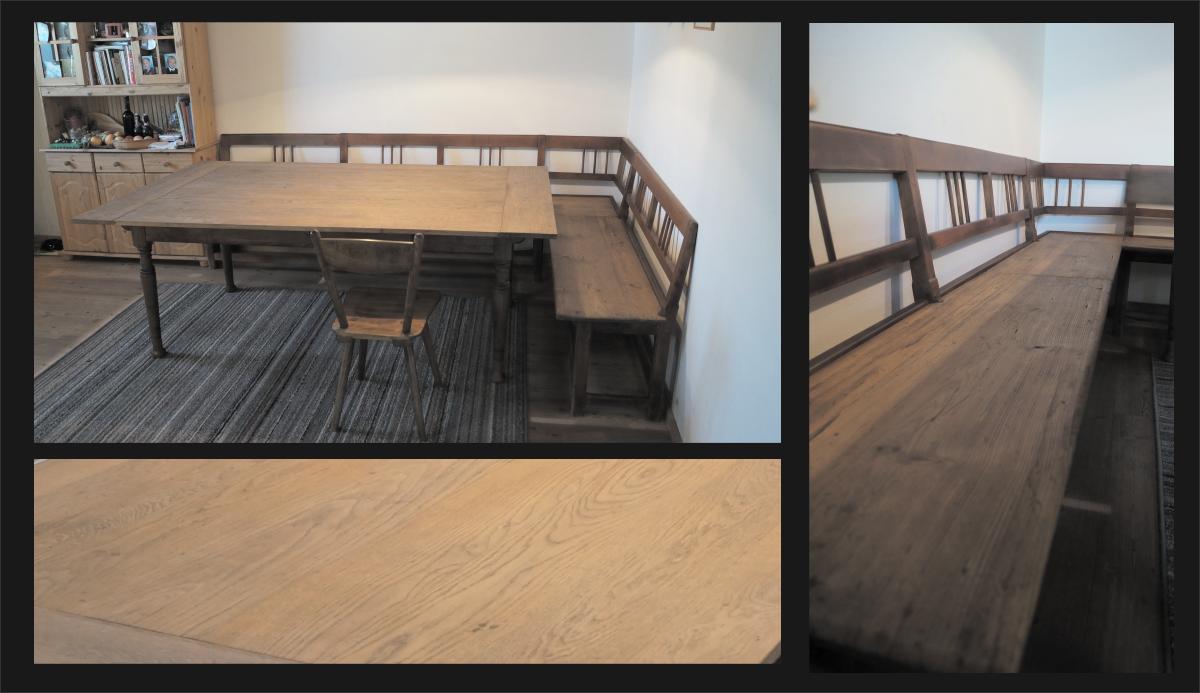 m bel und innenausbau schreinerei vergolderei seem ller in die en am ammersee. Black Bedroom Furniture Sets. Home Design Ideas
